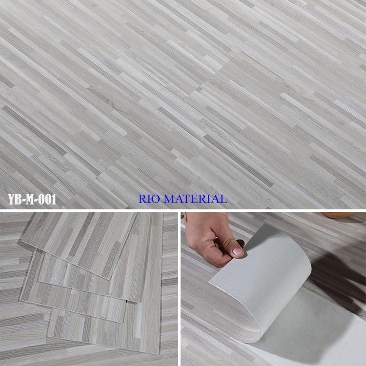 Bán buôn sàn nhựa tự dán mẫu 01