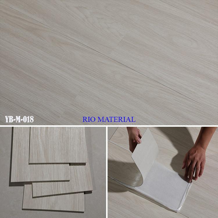 bán buôn sàn nhựa vân gỗ giả gỗ tự dán bóc dán giá tốt tại hà nội tphcm