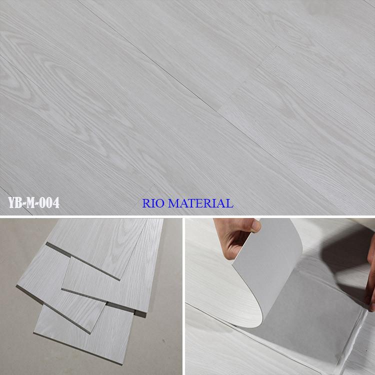 kho bán buôn sàn nhựa vân gỗ giả gỗ tự dán bóc dán giá tốt tại hà nội tphcm