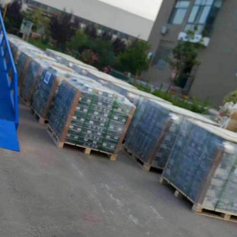 tổng kho bán buôn bán sỉ sàn nhựa vân gỗ tại hà nội tphcm