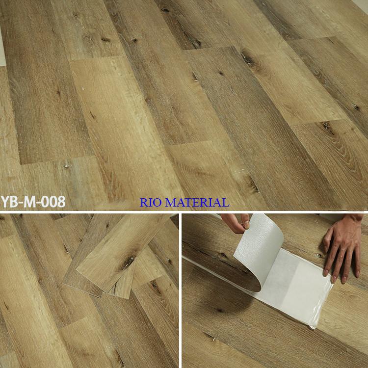 bán sỉ sàn nhựa vân gỗ giả gỗ tự dán bóc dán giá tốt tại hà nội tphcm