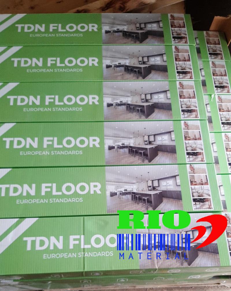 địa chỉ bán buôn, bán sỉ sàn nhựa giả gỗ bóc dán tại Hà Nội, TPHCM