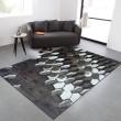 Thảm Sofa sợi ngắn