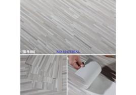 Mẫu sàn nhựa bóc dán 01