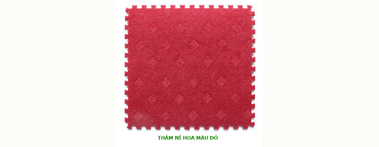 Thảm-nỉ-hoa-màu-đỏ_-14-05-2020-12-13-06.jpg