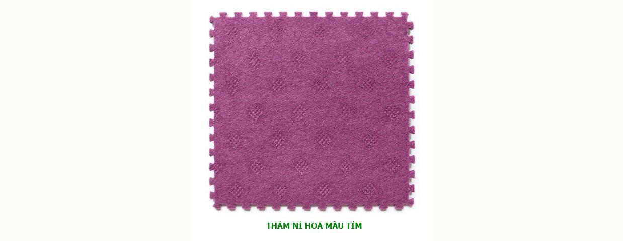 Thảm-nỉ-hoa-màu-tím_-14-05-2020-12-13-09.jpg