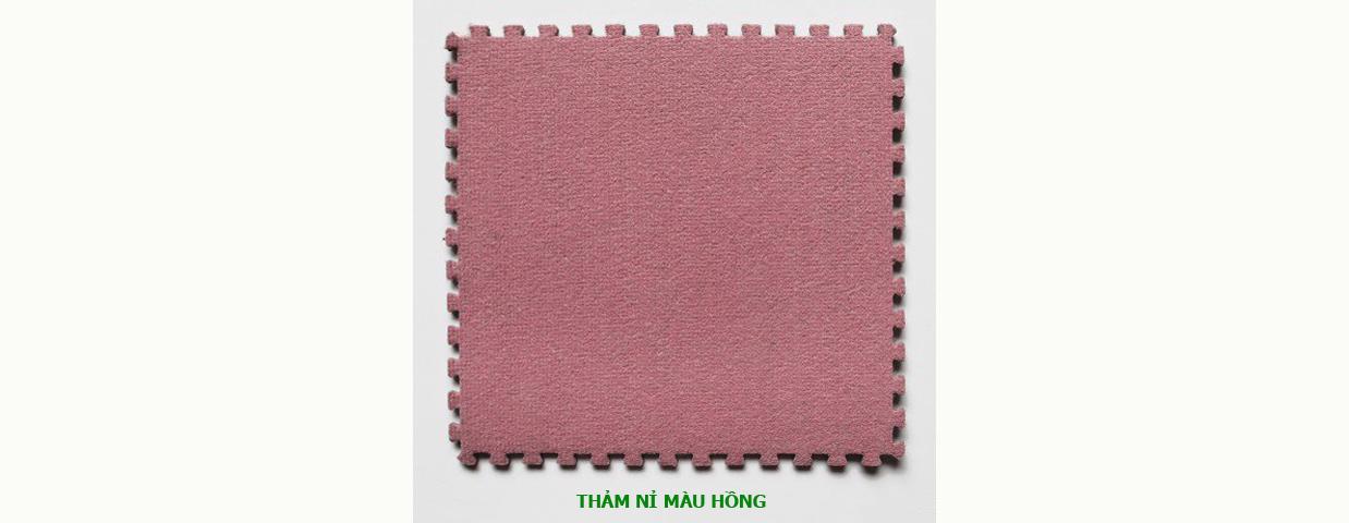 Thảm-nỉ-màu-hồng_-14-05-2020-12-13-09.jpg