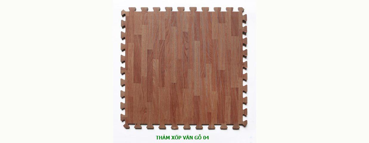 Thảm-xốp-vân-gỗ-05_-14-05-2020-12-03-23.jpg