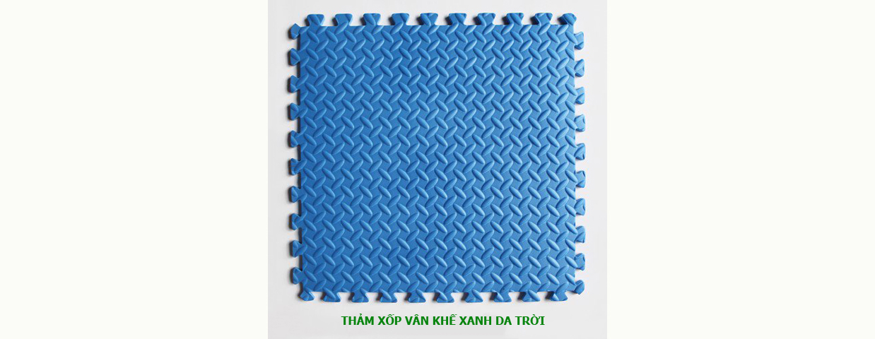 Thảm-xốp-vân-khế-xanh-da-trời_-14-05-2020-12-06-35.jpg