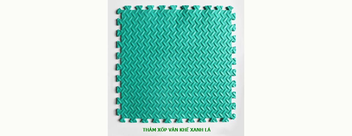 Thảm-xốp-vân-khế-xanh-lá_-14-05-2020-12-06-35.jpg