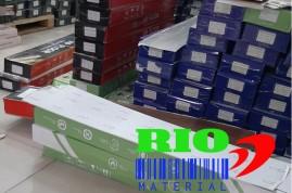 Kho bán buôn, bán sỉ sàn nhựa giả gỗ, vân gỗ có sẵn keo tự dán giá xưởng tại Hà Nội