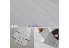 Mẫu sàn nhựa bóc dán 04