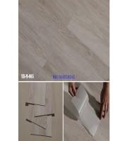 Mẫu sàn nhựa bóc dán 05