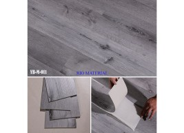 Mẫu sàn nhựa bóc dán vân gỗ 11