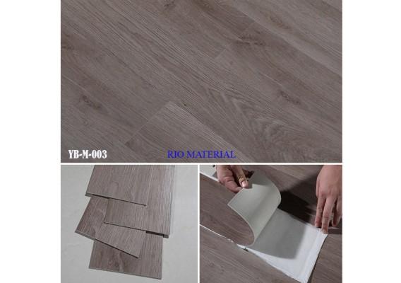 Sàn nhựa bóc dán mẫu 03