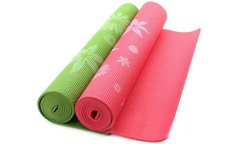 tham-tap-yoga-hoa-van-1009_-10-10-2018-13-42-49.jpg