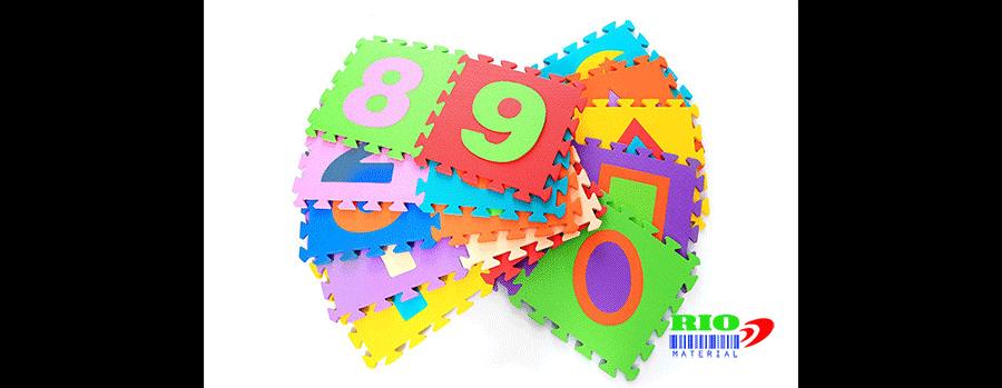 tham-xop-ghep-so-1-1_-04-04-2020-16-25-44.png