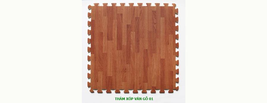 tham-xop-ghep-van-go-1_-14-05-2020-11-59-10.jpg