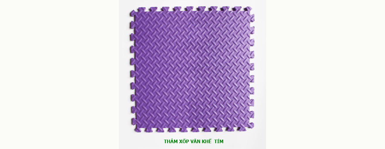 tham-xop-van-khe_-14-05-2020-12-06-35.jpg