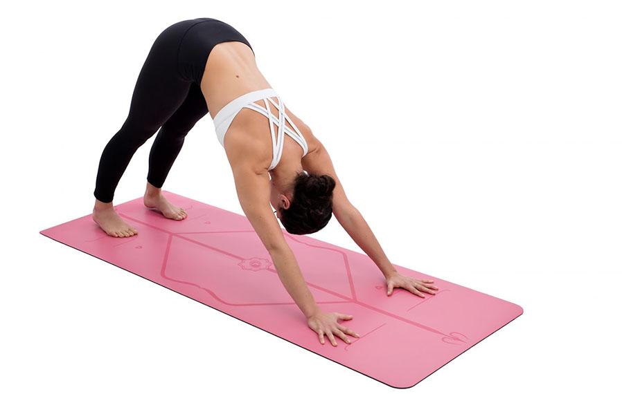 tham-yoga-liforme-chinh-hang_-04-10-2018-18-53-34_-10-10-2018-09-43-01.jpg