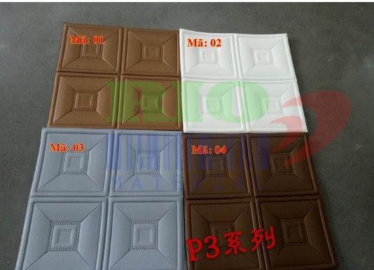 xop-dan-tuong-3d-gia-da-2_-09-03-2020-23-44-52.jpg